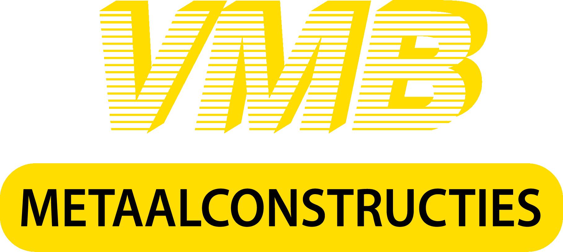 VMB Metaal