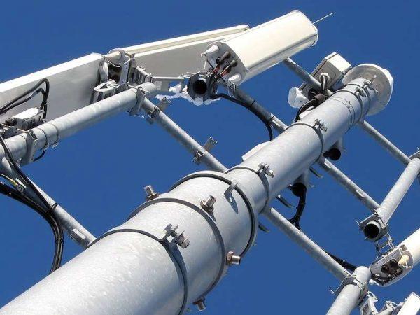 Telecom toepassingen